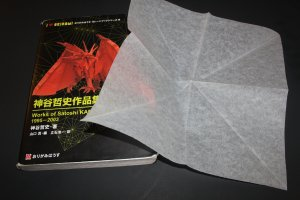 WOSK_100 - BOOK (2)