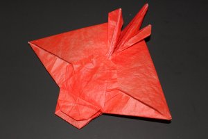 WOSK_102 - EAGLE RAY (1)