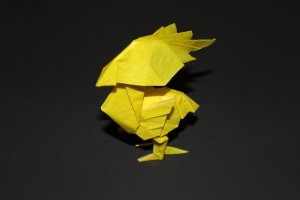 WOSK_112 - YELLOW BIRD (2)
