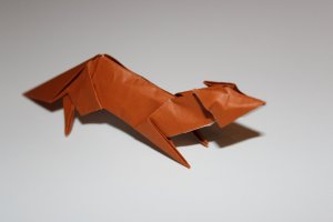 KOMATSU - FOX (1)