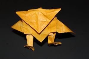 WKO_013 - OWL (3)