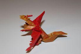 KINOSHITA - DRAGON (3)