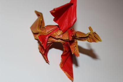 KINOSHITA - DRAGON (5)