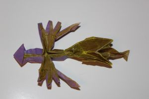 OTMCP_009 - SPERM WHALE VS GIANT SQUID - KINOSHITA (6)
