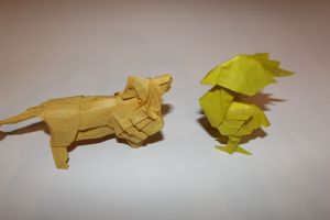 WOSK_205 - LION (7)