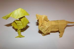 WOSK_205 - LION (8)