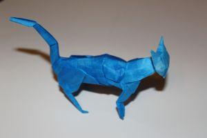 MIYAJIMA - CAT (1)
