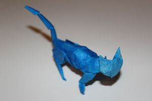 MIYAJIMA - CAT (2)