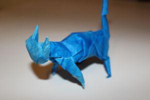 MIYAJIMA - CAT (3)