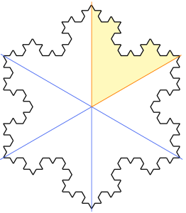 koch snowflake (108) - Copy