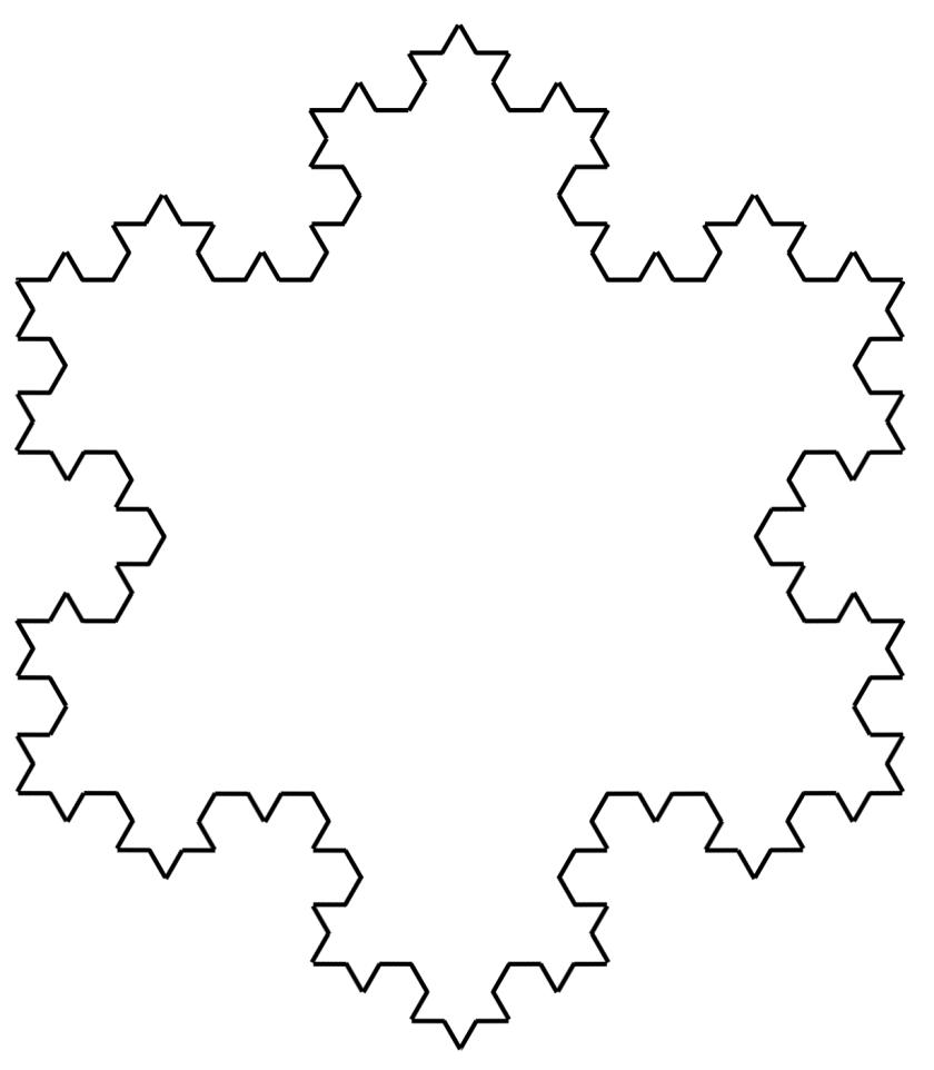 koch snowflake (108).png
