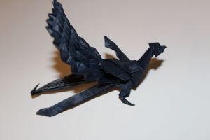 WOSK_207 - LYREBIRD (2)