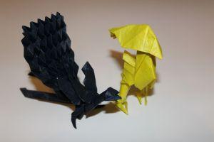 WOSK_207 - LYREBIRD (5)