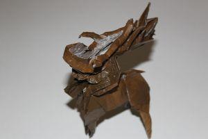 KAMIYA - CARIBU 2-1 (102)