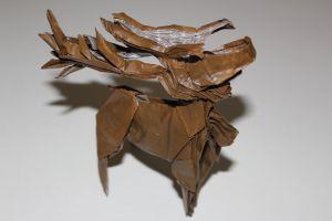 KAMIYA - CARIBU 2-1 (104)