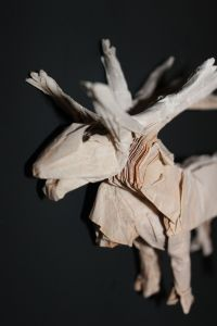 KAMIYA - CARIBU 2-2 (104)