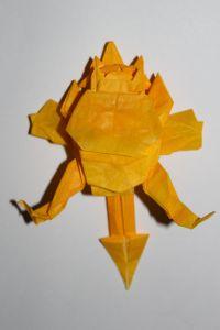WKO_017 - DEVIL ORK (116)