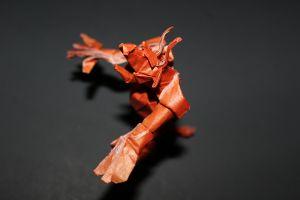 wosk_215-minotaur-109