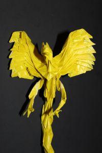 wosk_216-phoenix-105