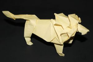komatsu-lion-1