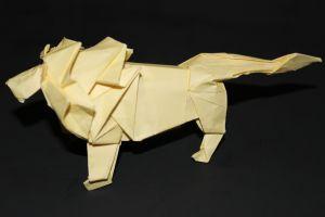 komatsu-lion-3