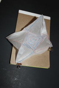 otmcp_019-tetrahedron-kamiya-4
