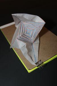 otmcp_019-tetrahedron-kamiya-6