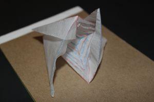 otmcp_019-tetrahedron-kamiya-7