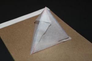 otmcp_019-tetrahedron-kamiya-8