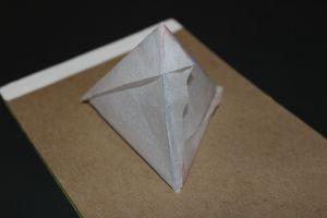 otmcp_019-tetrahedron-kamiya-9