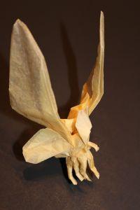 otmcp_020-butterfly-staro-3