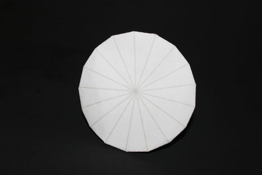 otmcp_023-heptadecagonal-tato-kasumi-1
