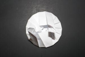 otmcp_023-heptadecagonal-tato-kasumi-2