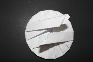 otmcp_023-heptadecagonal-tato-kasumi-3