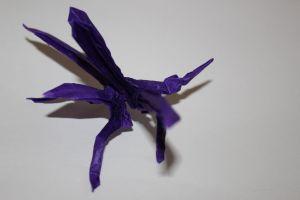 otmcp_026-mosquito-tsuda-6
