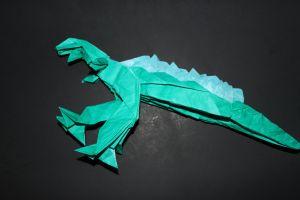 wko_021-gojira-0-102