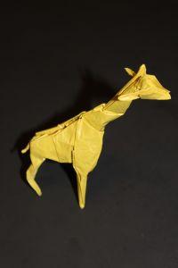 otmcp_028_02-giraffe-komatsu-101
