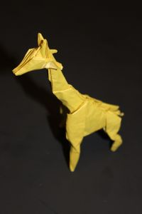 otmcp_028_02-giraffe-komatsu-102