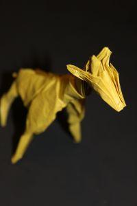 otmcp_028_02-giraffe-komatsu-103
