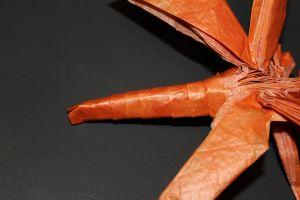 otmcp_028_03-dragonfly-1-1b-kamiya-102