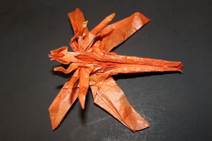 otmcp_028_03-dragonfly-1-1b-kamiya-105