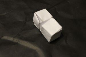 otmcp_028_06-domino-cube-ikegami-101
