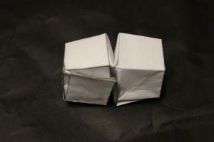 otmcp_028_06-domino-cube-ikegami-103