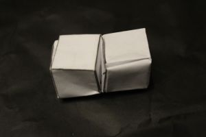 otmcp_028_06-domino-cube-ikegami-104