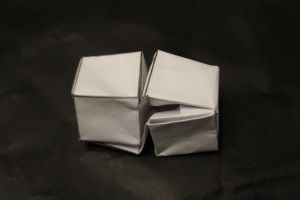 otmcp_028_06-domino-cube-ikegami-105