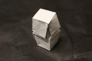 otmcp_028_06-domino-cube-ikegami-106