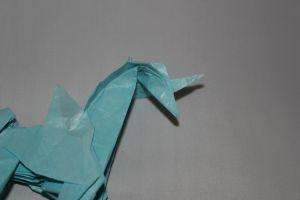 WKO_025_FLYING STABHORSE (102)