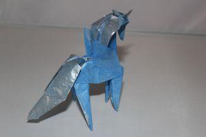 WKO_025_FLYING STABHORSE (105)