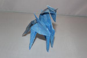 WKO_025_FLYING STABHORSE (106)