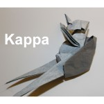 WKO_001 - KAPPA (102)